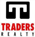 Traders Realty Corporation